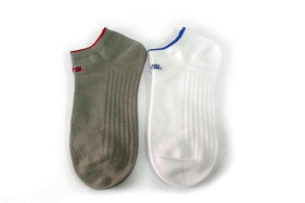 梵伦袜业纯棉袜子