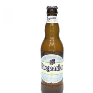 福佳扎啤白啤