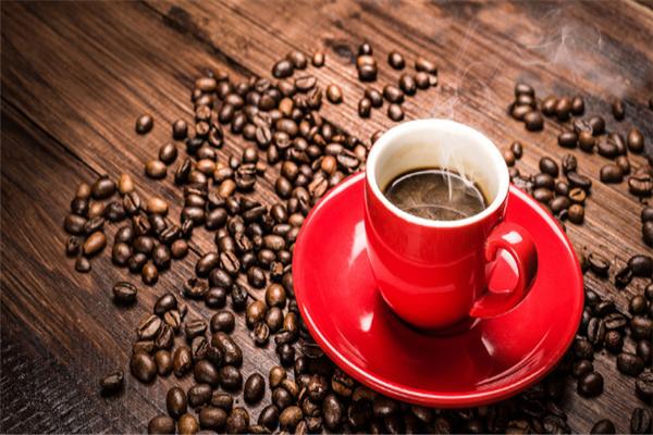 尺艺樘咖啡招牌