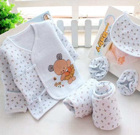 福孕妈咪母婴用品婴儿服装