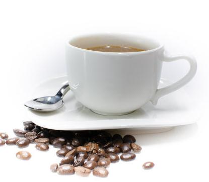 哈斯咖啡好喝