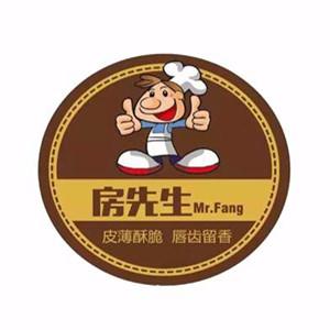 房先生牛肉汤