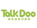 TalkDoo真实语境语言学习体验中心