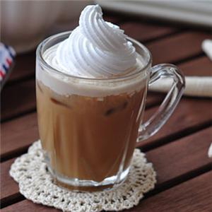 初馨咖啡经典