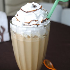 初馨咖啡美味
