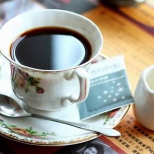 初馨咖啡特色