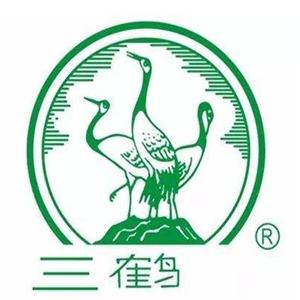 三鶴六堡茶加盟