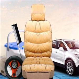 飛馳汽車座椅