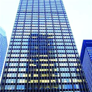 摩根集團大大樓