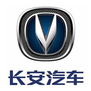 長安電動汽車加盟
