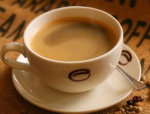 怪咖先森咖啡好喝