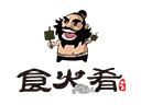 食火肴榴莲臭豆腐雷竞技最新版