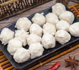 鲜领惠火锅烧烤食材智能便利店产品1