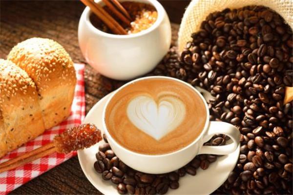 皇驾咖啡拉花