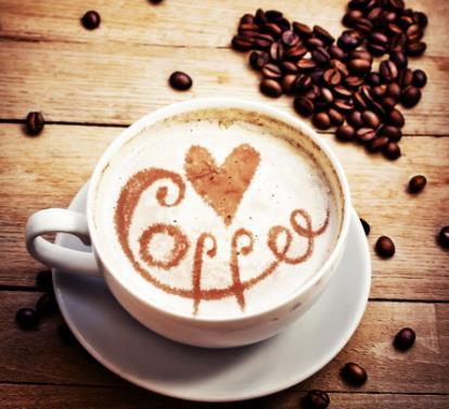 皇驾咖啡好喝