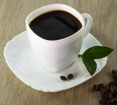 皇驾咖啡品质