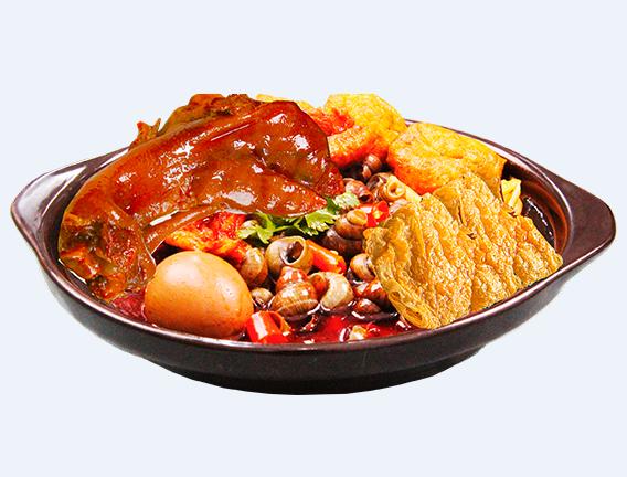 王味螺骨汤螺蛳粉产品3