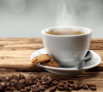 爵豆咖啡特色