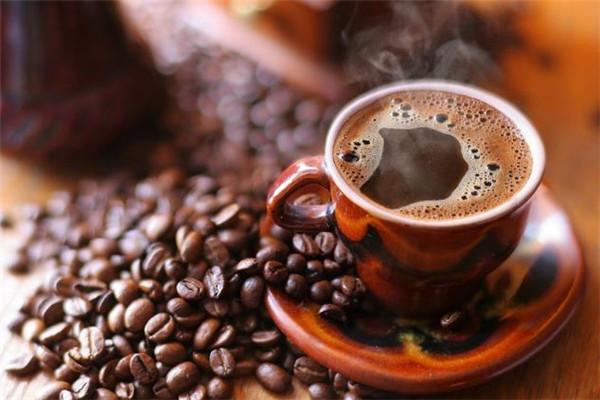爵豆咖啡品质