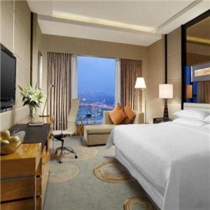 長隆酒店加盟