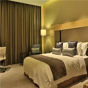 長隆酒店大床房