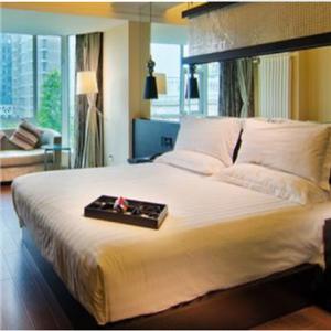 長隆酒店高層房