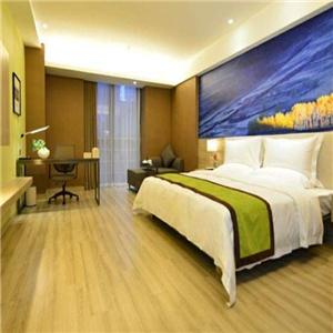 長隆酒店明亮
