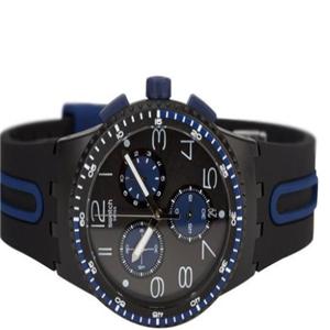 swatch手表加盟