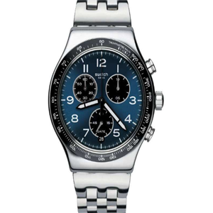 swatch手表機械