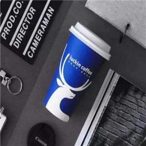 luckin咖啡h好喝