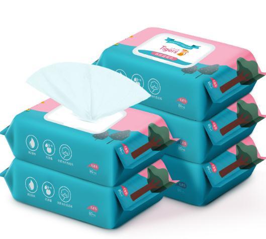 卡蕊婴儿纸巾雷竞技最新版