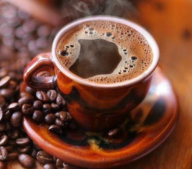 酷咖咖啡不加糖