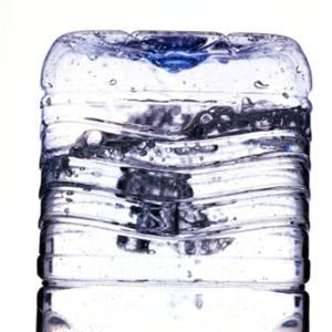 普利思桶装水