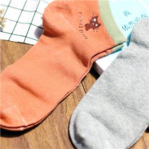品瀾莎襪業加盟