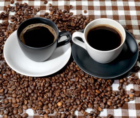 拉纳城市咖啡2杯