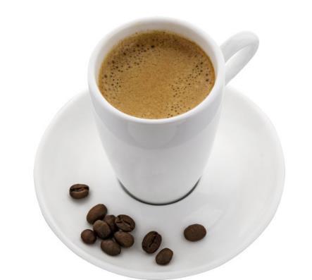 拉纳城市咖啡七分甜