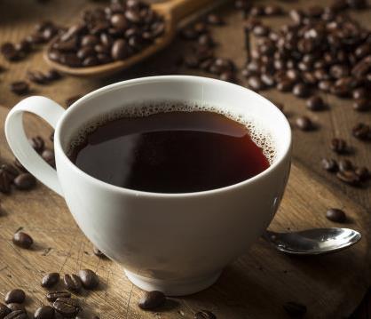 拉纳城市咖啡不加糖