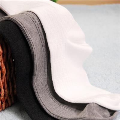 棉多多襪業產品