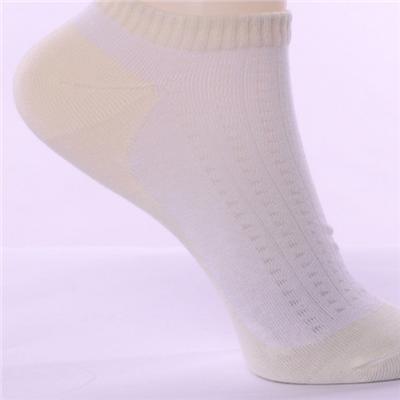 棉多多襪業好看