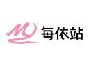 每依站品牌logo