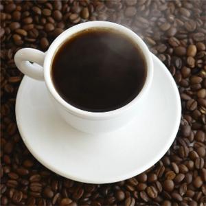 喵星人的猫咖啡雷竞技最新版