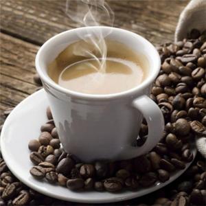 喵星人的猫咖啡品牌