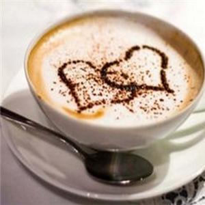 陌恩咖啡經典