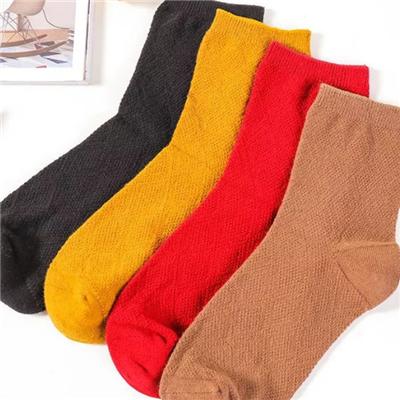 棉多多襪業加盟