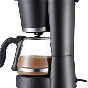 美林咖啡设备品质