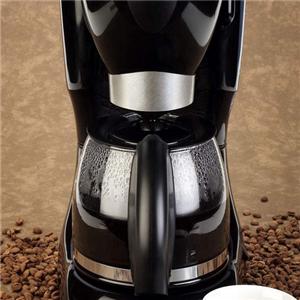 美林咖啡设备质量