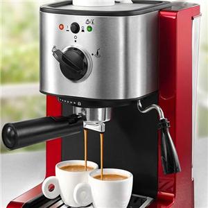美林咖啡设备品牌