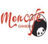 蒙奇奇咖啡雷竞技最新版