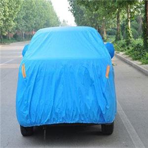 飾途智能車衣品質