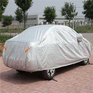 飾途智能車衣質量